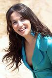 http://img256.imagevenue.com/loc101/th_51161_2007-Cannes_92_122_101lo.jpg