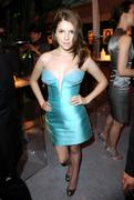 http://img256.imagevenue.com/loc123/th_61185_Tikipeter_Anna_Kendrick_ELLEs_Women_in_Hollywood_Tribute_038_122_123lo.jpg