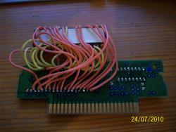 Mes mods sur autre chose que sur Master System ^^ Th_12024_100_0853_122_124lo