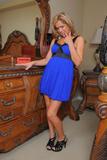 Ashley Abott - Upskirts And Panties 4-i5w03kl4ja.jpg