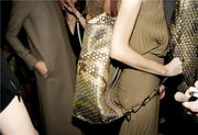 Bags by Victoria Beckham  Th_896523604_1aw_122_134lo