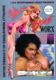 th 50365 Breast Worx 12 123 142lo Breast Worx 12