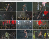 Jay-Z feat. John Mayer - D.O.A. (Live From Madison Square Garden) - HD 1080i