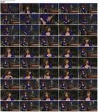 Vera Farmiga - Letterman [11/5/08]