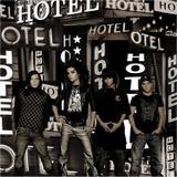 Tokio Hotel slike - Page 4 Th_70262_Image12_122_177lo