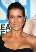 Кейт Уолш, фото 1061. Kate Walsh Celebration of her 'Shape' Magazine Cover at Chateau Marmont in Hollywood - February 29, 2012, foto 1061