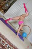Heidi Hampton Gallery 122 Coeds 115569j3sqr.jpg