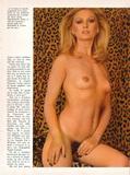 Paola Quattrini  nackt