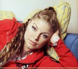 Stacy Ferguson Kenneth Capello photoshoot HQ Foto 813 (Стэйси Фергюсон Кеннет Капелло фотосессии HQ Фото 813)