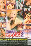 bad_apples_2_back_cover.jpg