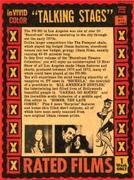 The Erotic Adventures Of Hercules (1971) [Classic Movie] [Download]
