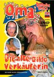 th 87181 Oma Die Alte Dildo Verkaeuferin 123 235lo OMA Die Alte Dildo Verkauferin