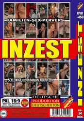 th 06528 DVD64606f 123 237lo - Inzest Behaart
