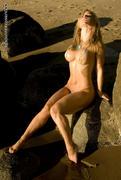 Jenny Poussin - Micro bikiniw1844cbsd2.jpg