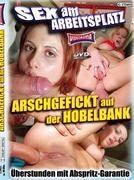 th 285235722 tduid300079 ArschgeficktaufderHobelbank 123 25lo Arschgefickt auf der Hobelbank