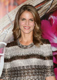Натали Моралес, фото 6. Natalie Morales The NY Premiere of 'Eat Pray Love' - August 10, 2010, photo 6