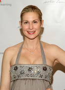 Келли Разерфорд, фото 300. Kelly Rutherford Parizien Pantyhose*Candids, foto 300,