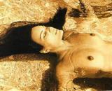 Pictures of Dutch model, Rosemarie Wetzel. Foto 6 (Фотографии голландской модели, Розмари Ветцель. Фото 6)