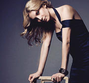 http://img256.imagevenue.com/loc337/th_17375_Elizabeth_Mitchell_Photoshoot_for_Music_Fashion_Magazine3_122_337lo.jpg