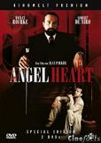 angel_heart_front_cover.jpg