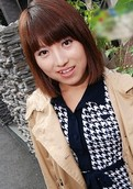 C0930 - Hitozuma 0371 - Yuu