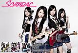 Discografia de SCANDAL Th_77761_scandal-shoujo-s-promo_122_349lo
