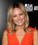Malin Akerman @ Bvlgari honoring Simon Fuller & Paul Haggis to benefit Save the Children & Artists | January 13 | 8 leggy pics