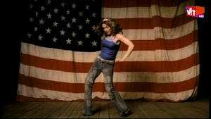 Madonna -  American Pie (VH1HD Music Video) MPEG4 DD 2.0 HDTV 1080i