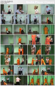robots prostitutas prostitutas encarceladas