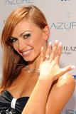Karina Smirnoff @ the Venetian Hotel and Casino Resort in Las Vegas | July 4 2009 | 69 hot oldies