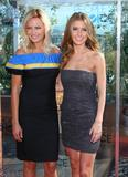 http://img256.imagevenue.com/loc395/th_52257_Audrina_Patridge_Peoples_Choice_Awards_2011_Press_Conference_041_122_395lo.jpg