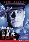 wehrlos_die_tochter_des_generals_front_cover.jpg