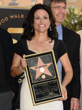 th_05519_JLD_honored_with_star_on_hollywood_walk_of_fame_31_122_418lo.jpg