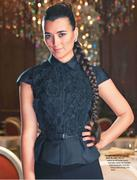 http://img256.imagevenue.com/loc418/th_39916_septimiu29_CotedePablo_WatchUSA_Oct201213_122_418lo.jpg