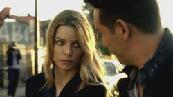 th_750741612_scnet_lucifer1x02_0485_122_