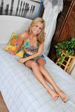 Ashley Abott - Upskirts And Panties 2-c6e4f5mjwi.jpg