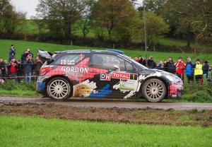 [EVENEMENT] Belgique - Rallye du Condroz  Th_495114921_DSCN015_122_456lo