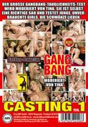 th 743532743 tduid300079 GangBangCastingTeil1 DergroeGangbang TauglichkeitsTest 1 123 457lo Gang Bang Casting Teil 1