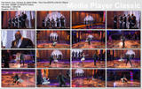 Kym Johnson &amp;amp; Jaleel White - Cha Cha (DWTS s14e10) 720p.ts