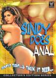 Sindy Does Anal (1993) - Deborah Wells, Celeste