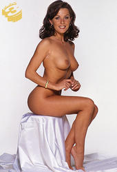 Desiree deluca divine breasts