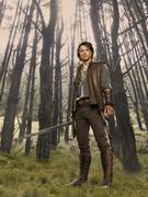 http://img256.imagevenue.com/loc477/th_09899_Legend_of_the_Seeker_S2_Promo8_122_477lo.jpg