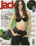 Odette Yustman Jack Italy 05/2009 x6 Foto 64 (Одэт Ясмин Джек Италия 05/2009 x6 Фото 64)