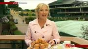 Carol Kirkwood (bbc weather) Th_430896707_013_122_501lo