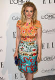 Gillian Jacobs - ELLE's 18th Annual Women in Hollywood Tribute - Oct 17, 2011 (x11)
