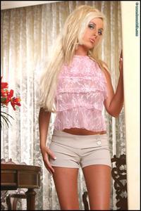 Mikaela Dose