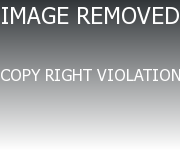 ktr.mompov.e69.kasey.anal_cover.jpg