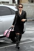 Nov 20, 2010 - Emmy Rossum Cute In Boots Out N About In Los Angeles Th_58734_tduid1721_forum.anhmjn.com_013_122_516lo