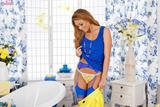 Natalia Forrest in Getting Dirty Before Cleanedh41jpekp61.jpg