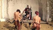 http://img256.imagevenue.com/loc520/th_686767119_AmazonWarriors_GladiatrixArena3_SexyGirlsToplessSwordfightstabbing.wmv_20180203_105915.631_123_520lo.jpg